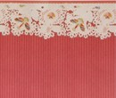 Wm35562 - Decorated wallpaper