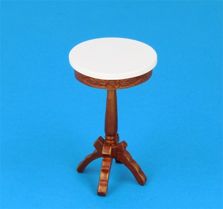 Mb0654 - Side Table