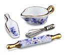 Re13305 - Kitchen Accessories