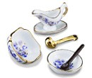 Re14495 - Serving set