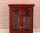 Re17179 - Glass cabinet