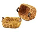 Re17896 - Two baskets