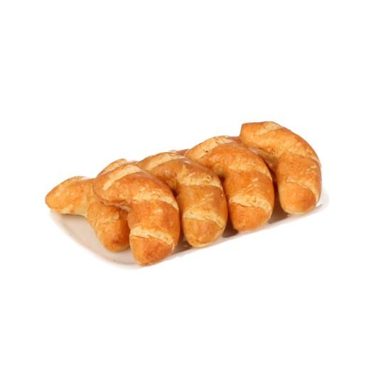 Sm2522 - Bandeja con pan