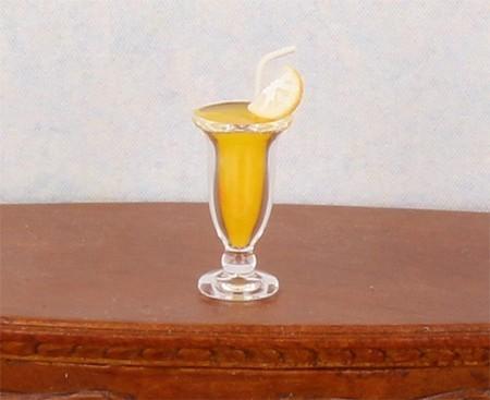 Sm3902 - Batido de limón