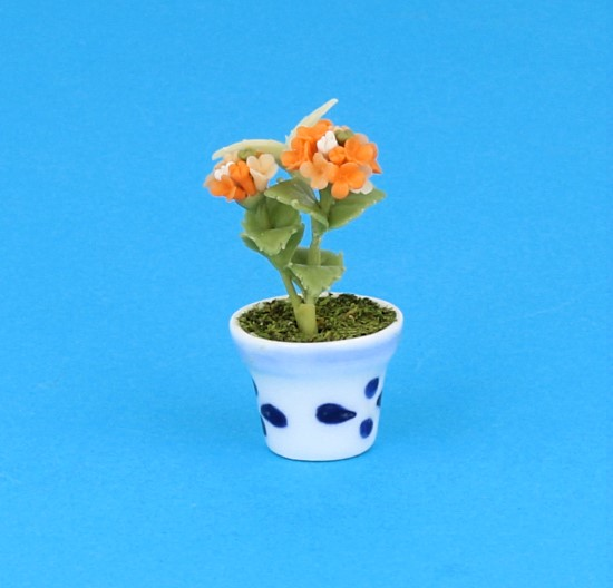Case delle bambole sm4009 vaso di porcellana for Vaso di porcellana