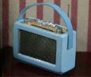 Tc0112 - Radio
