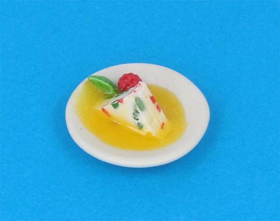 Tc0240 - Dessert