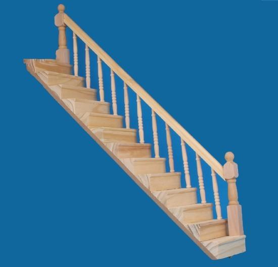 Vg23630 - Escaleras