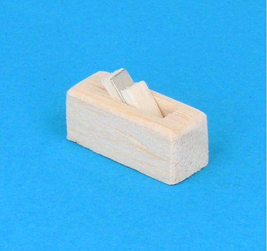 Mk9927 - Cepillo de carpintero