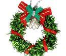 Nv0019 - Wreath
