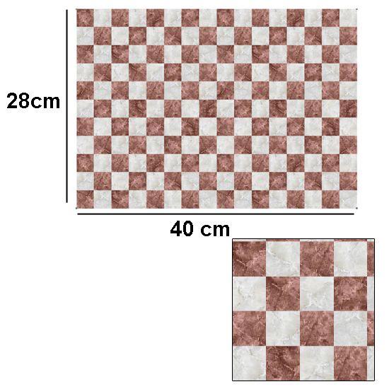Tw2048 - Papel imitando mármol