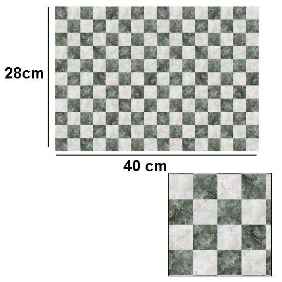 Tw2049 - Papier imitant le marbre