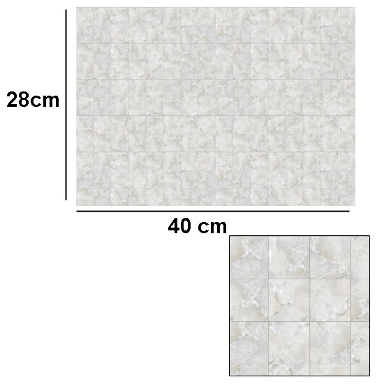 Tw2050 - Papel imitando mármol