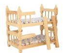 Mb0106 - Bunk bed