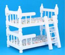 Mb0112 - Bunk bed
