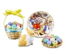 Re13216 - Set easter Basket