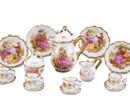 Re13676 - Coffee Set