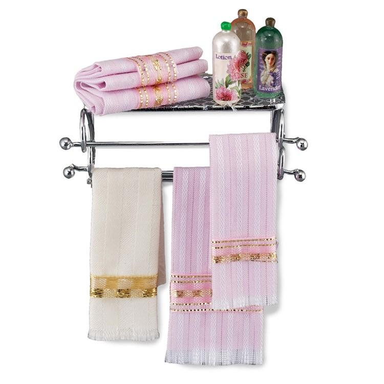 Accesorios de ba o para casas de mu ecas tienda de casitas for Accesorios bano rosa