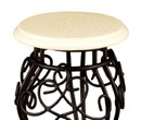 Re17049 - Table d appoint