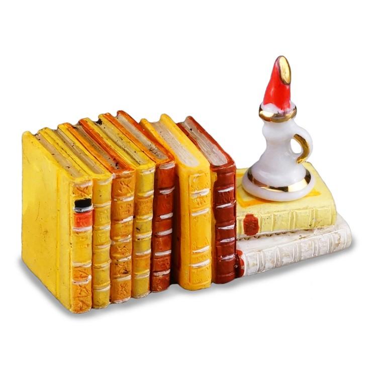 Re17535 - Libros