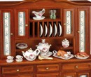 Re17770 - Mueble buffet