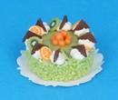 Sm0041 - Torta