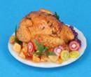 Sm3320 - Pollo asado