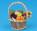 Sm5407 - Fruit Basket