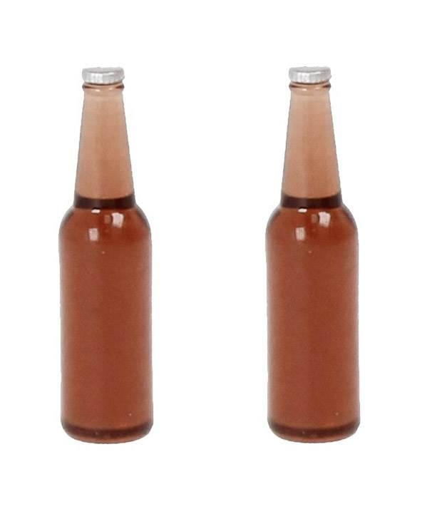 Tc0408 - Dos botellas