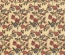 Wm34556 - Decorated wallpaper