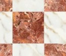 Wm34726 - Marble