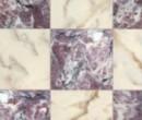 Wm34728 - Marble
