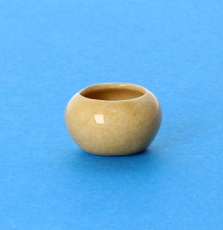 Cw0588 - Vase