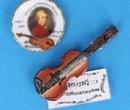 Re17285 - Set Mozart