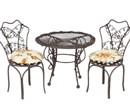 Re18087A - Garden furniture