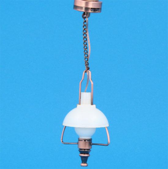Sl4012 - Lámpara de techo Leds