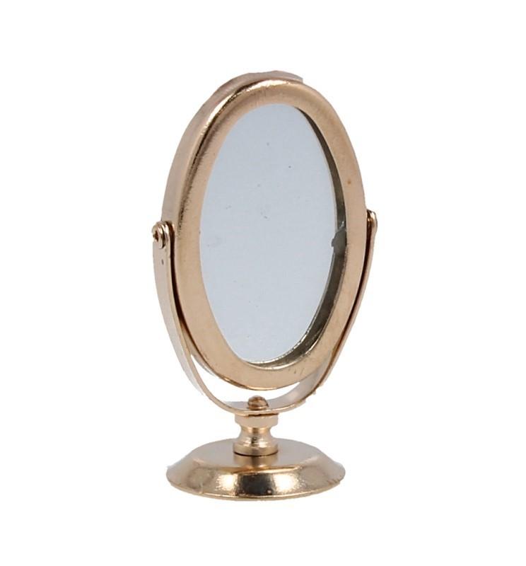 Tc1109 - Espejo de mesa