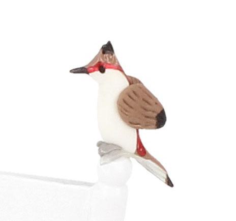 Tc1473 - Pájaro