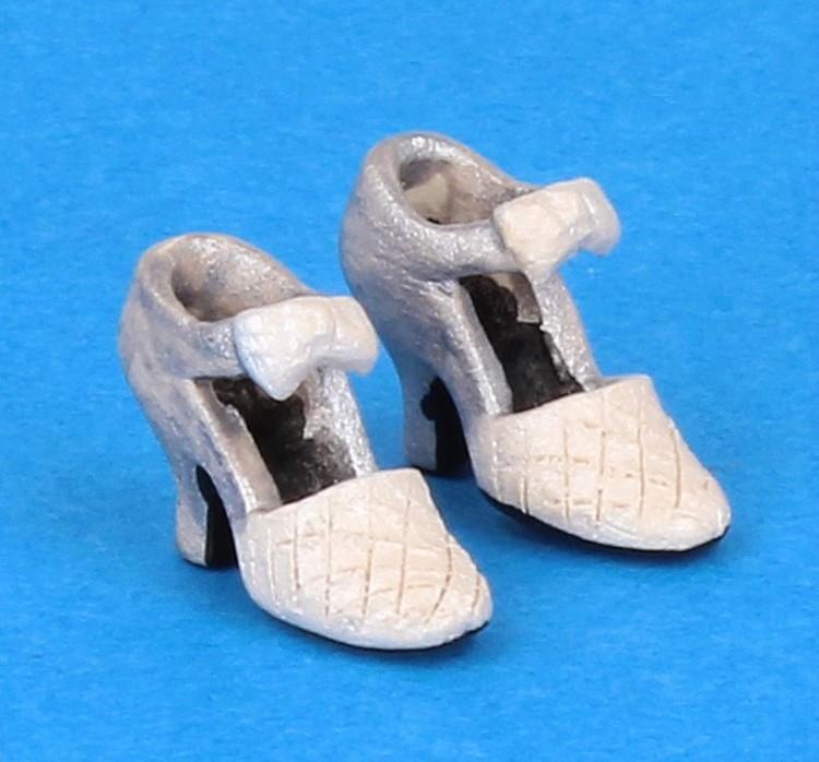 Tc2342 - Zapatos de tacón