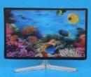 Tc1870 - Flat Television
