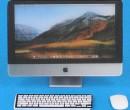 Tc0319 - Computer