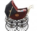 Mb0068 - Baby Carriage