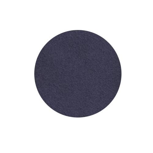 Mq1202 - Moqueta azul oscuro