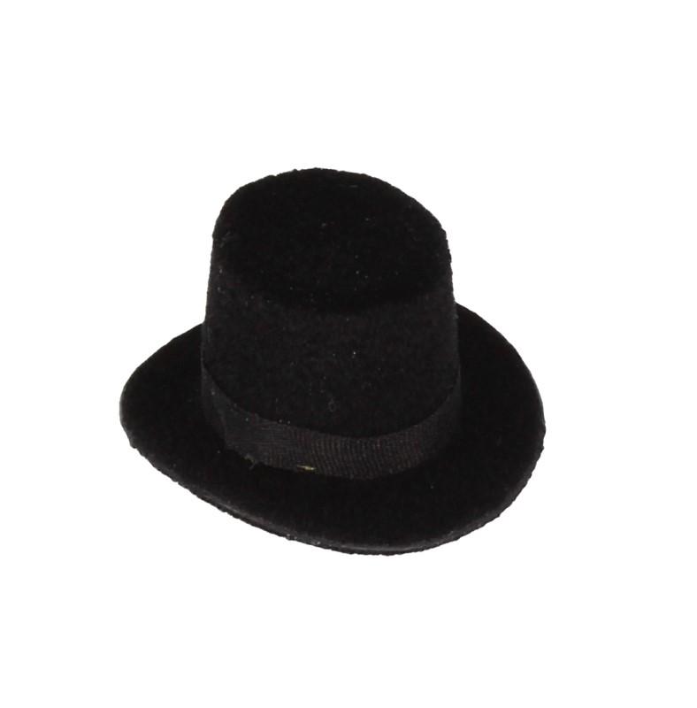 Tc0016 - Sombrero