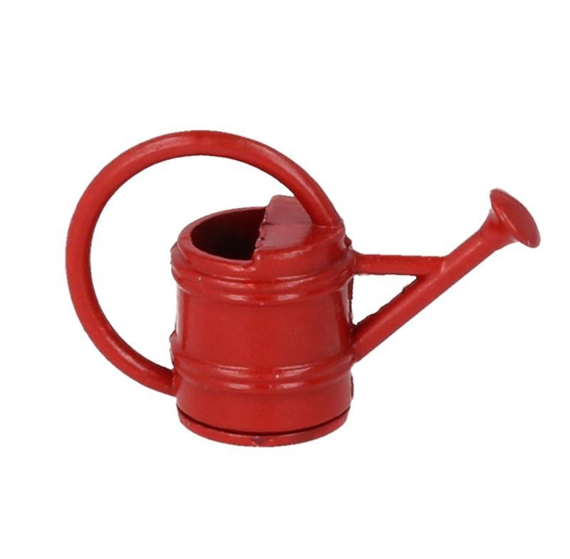 Tc2358 - Regadera roja