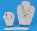 Tc2452 - Jewelry