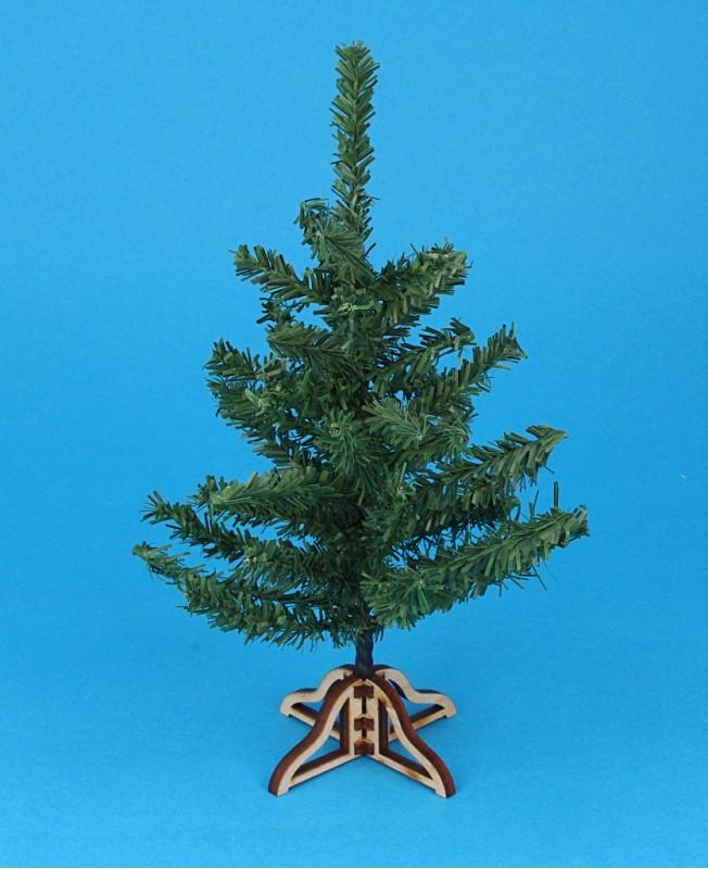 Nv0100 - Árbol de navidad
