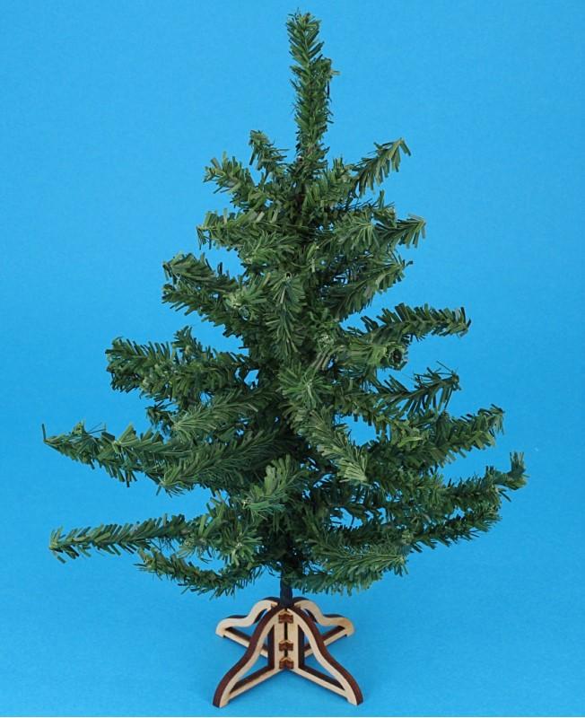 Nv0102 - Árbol de navidad