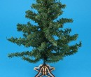 Nv0102 - Christmas Tree