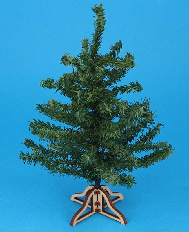 Nv0110 - Árbol de navidad